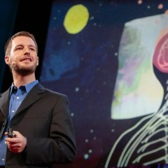 One More Reason to Get a Good Night's Sleep, by Jeff Iliff