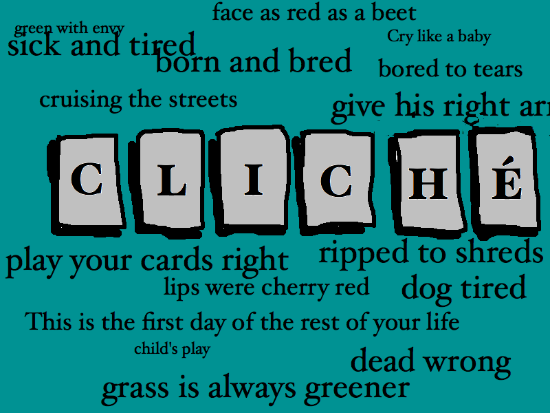 9 IELTS Phrases to Avoid