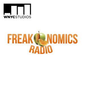 medium freakonomics radio 1461418272 - Improve your English listening skills with podcasts