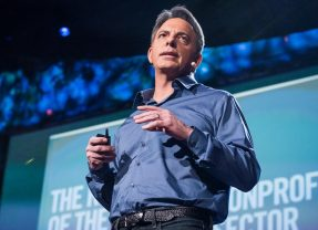The Way We Think About Charity is Dead Wrong, by Dan Pallotta