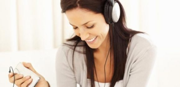 How to Pass the IELTS Listening