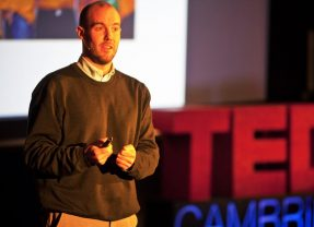 Can Money Buy Happiness? by Michael Norton