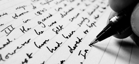 Service Review: Write My Term Papers