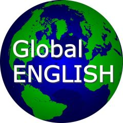 A Global Language: Band 9 Sample Essay