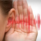 4 Tips For Improving Your IELTS Listening Score