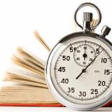 Reading Strategies: Matching Headings