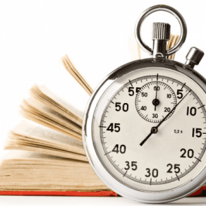 ielts_reading