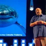 David Gallo: Underwater Astonishments
