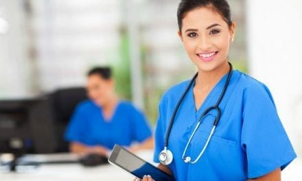 IELTS Speaking Questions: Health