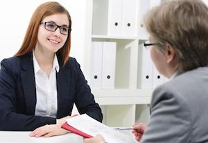 Improve your IELTS Speaking Score Immediately
