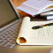 A 10-Point Checklist for IELTS Writing Success