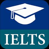ielts - Why Study IELTS?
