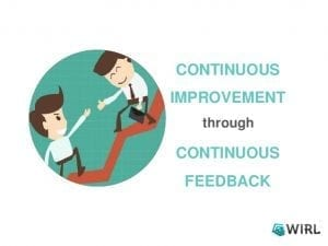 feedback 300x225 - How to Improve your IELTS Writing