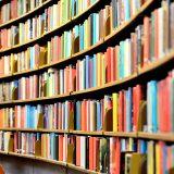 Describe a Book You Have Read Recently