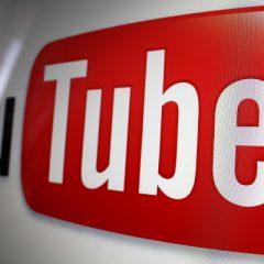 Free IELTS Training on YouTube