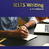 Get a FREE handbook for IELTS grammar