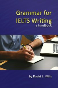 cover 200x300 - IELTS Speaking Topic: Childhood