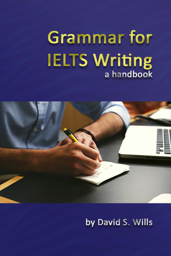 IELTS Speaking Topic: Childhood - TED IELTS