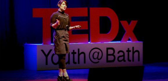 Activism Needs Introverts