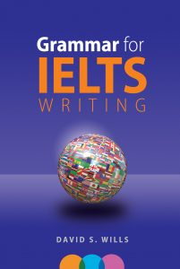 new cover Small 201x300 - Describe something you often do in the evening [IELTS Speaking Part 2]