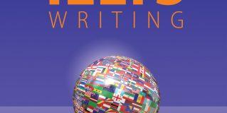 Get a FREE handbook for IELTS grammar