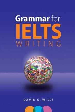 new cover Small e1551981355329 - The Perfect Book for Studying IELTS Writing [Academic]