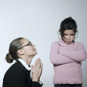 permissive parent 300x300 - IELTS Writing Task 2: Two-Part Questions