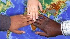 immigration topic ielts 300x168 - Immigration Topic [IELTS Writing Task 2]