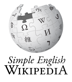 wikipedia english - Essential Apps for IELTS Students