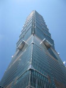 Taiwan 0077 e1543648412692 225x300 - Describe a Modern Building [IELTS Speaking Part 2]