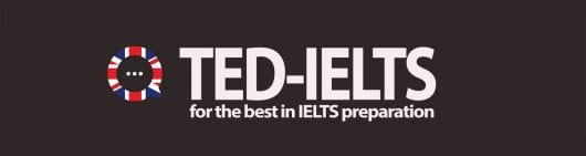 How to Describe a Process Diagram [IELTS Writing Task 1] - TED IELTS