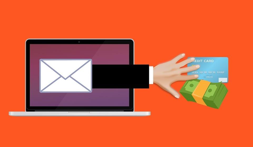 scam alert - Avoiding IELTS Scams