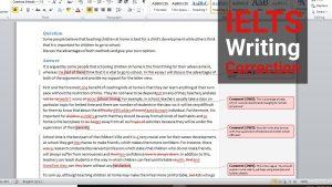 TD0IO2u0 3 pwzdtd 300x169 - Writing Correction Service