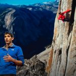 How I Climbed a 3,000-Foot Vertical Cliff Without a Rope