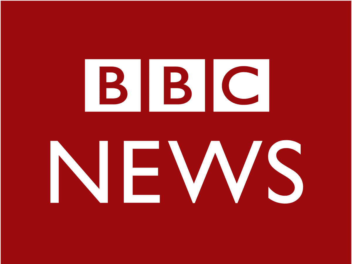 bbc news yjo18i - How to Think of Ideas for IELTS Writing Task 2