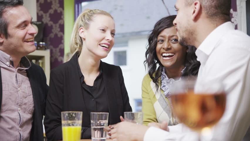 cafe scene zn6wnx - 7 Easy Steps to Achieve IELTS Success
