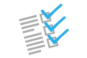 checklist loyktg 300x199 - Do You Need to Provide a Balanced Answer to Agree/Disagree Questions?
