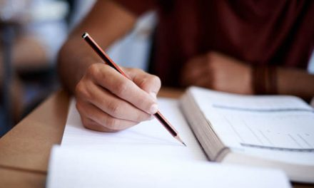IELTS Topics and How to Prepare for Them