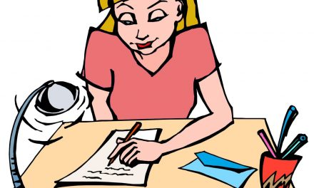 IELTS Writing: What the Examiners Want to See