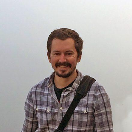 david wills - ielts tutor