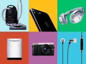 hi tech gadgets jfi714 300x225 - Common IELTS Topics: Technology