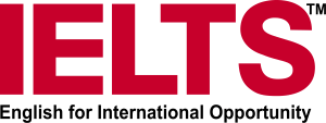 ielts logo umezul 300x113 - Why Study IELTS?