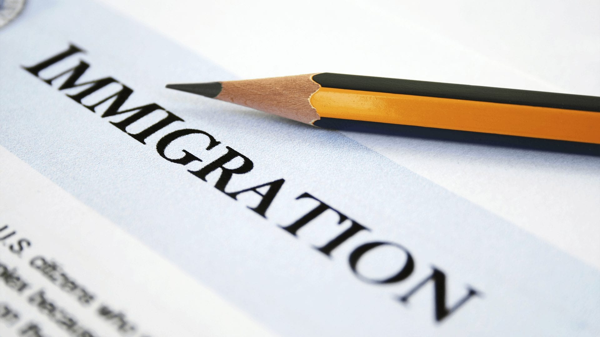 immigration anrkir - Why Study IELTS?