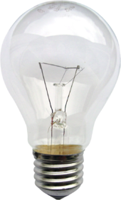 lightbulb j3icev - Should you use the Passive Voice for IELTS?