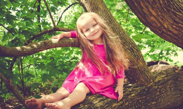 IELTS Speaking Topic: Childhood