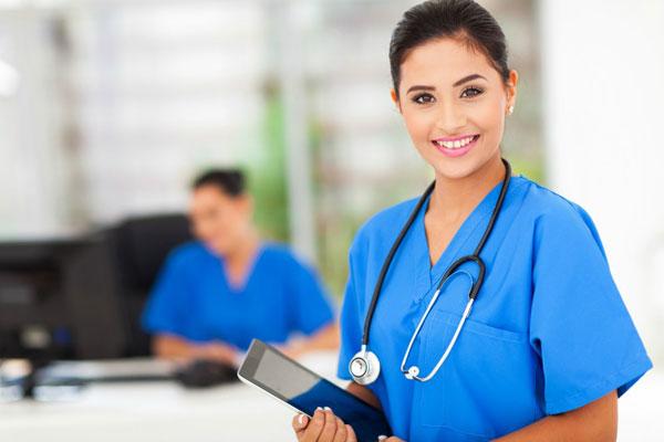 IELTS Speaking Questions: Health