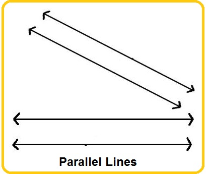 parallel linesegment lines 55 nhmabg - Improve Your IELTS Writing With Parallelism