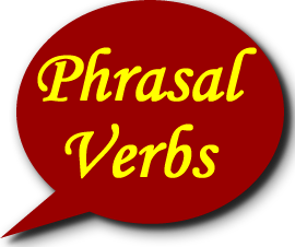 Phrasal Verbs for Talking About Childhood