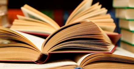 6 Tips to Boost Your IELTS Reading Score