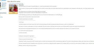 simone braverman ygc9qj 300x151 - Be Careful Buying IELTS Materials